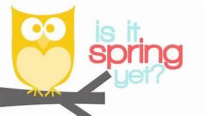 free spring backgrounds | t h e . r e f u r b i s h e d ...
