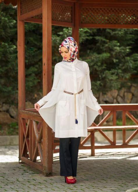 tenue et foulard 224 vendre en ligne astuces