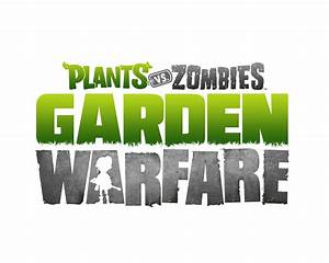 Plants Vs Zombies Garden Warfare PNG Transparent Images