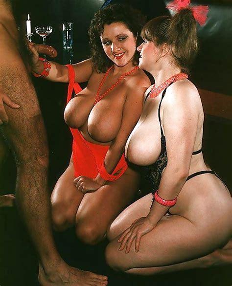 Scottish Pornstar Shona Mctavish 52 Pics
