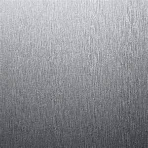 stainless steel kitchen furniture brushed aluminum deco form cabinet door materials