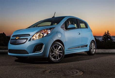 Electric Car Range Comparison by Electric Car Range Comparison Top 11