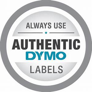Dymo labelwriter label thermal printer labels multi for Dymo label stickers