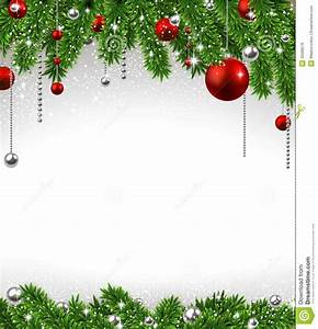 » Christmas Background Pictures