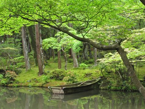 moss garden kyoto 301 moved permanently