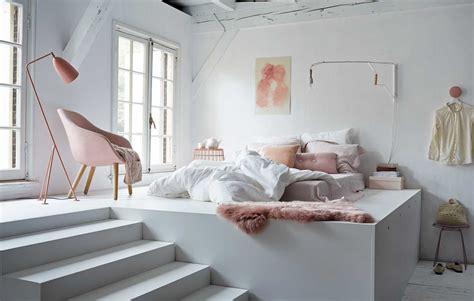 inspiration chambre inspirations chambres à vivre chiara stella home