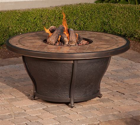 agio emighs outdoor living