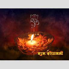 Diwali Wallpaper Full Size Full Hd Diwali Wallpapers And Greeting