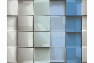 Tapete Grau Grün : as cr ation mustertapete in 3d optik move your wall tapete blau grau gr n ~ Eleganceandgraceweddings.com Haus und Dekorationen