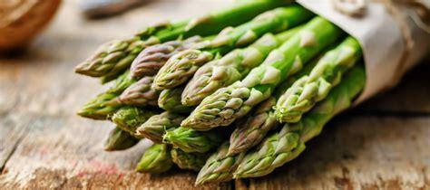 comment cuisiner les asperges blanches cuisiner les asperges vertes 28 images cuisiner les