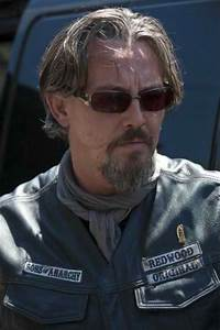 17 Best images about Mister Tommy Flanagan on Pinterest ...