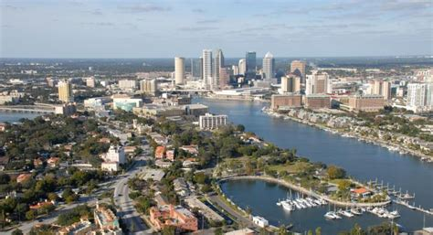 Jacksonville – The Recover