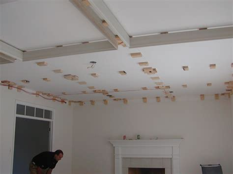 coffered ceiling kits  remodel popular
