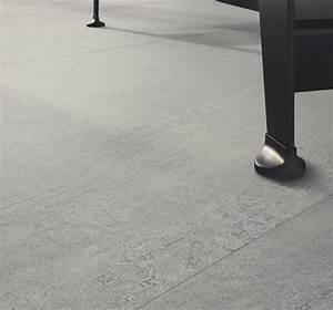 Piastrelle Bagno Effetto Cemento: Piastrelle bagno effetto cemento home decor union ceramiche