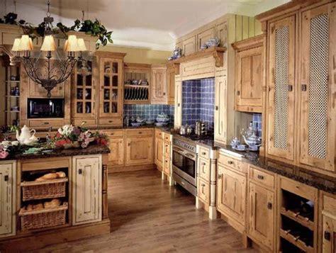 modern kitchen wood cabinets wooden kitchen cabinets greenvirals style 7749