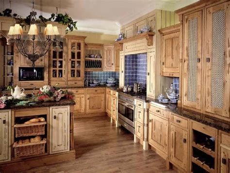 Antique Solid Wood Kitchen Cabinet Purchasing, Souring