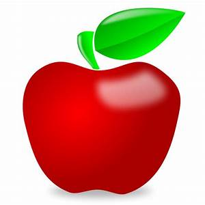 Apple Computer Clipart | Clipart Panda - Free Clipart Images