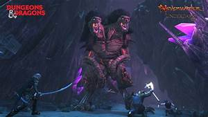 Neverwinter Underdark Is Out Today On Xbox One VG247