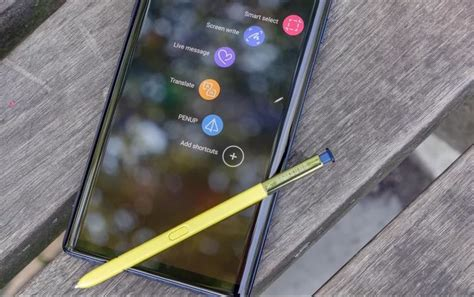 samsung galaxy note 10 pro to feature a 4 500 mah battery with 12gb ram