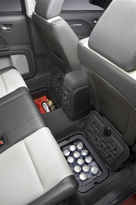2009 Dodge Journey Interior   Picture / Pic / Image