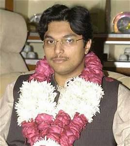 Congratulations - Sahibzada Hussain Mohy-ud-Din Qadri got ...