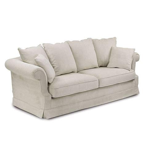 canapé original canapé convertible montmartre meubles et atmosphère