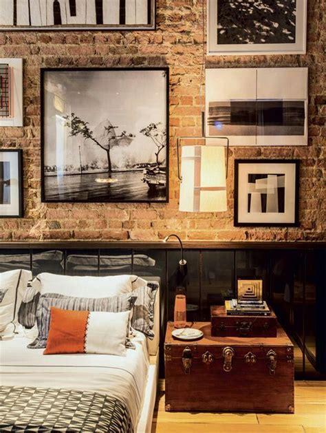 chambre style loft inspiration de chambres style loft