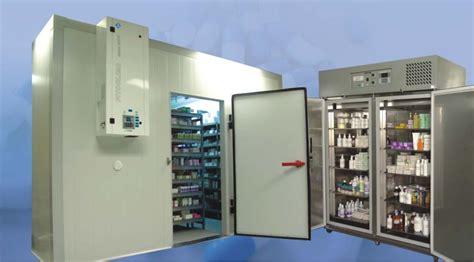 chambre climatique armoire climatique congelateur tiroir
