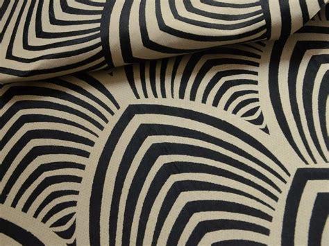 tissu ameublement tissu pas cher tissu au m 232 tre tissu rideau tissu bleu tissu jacquard