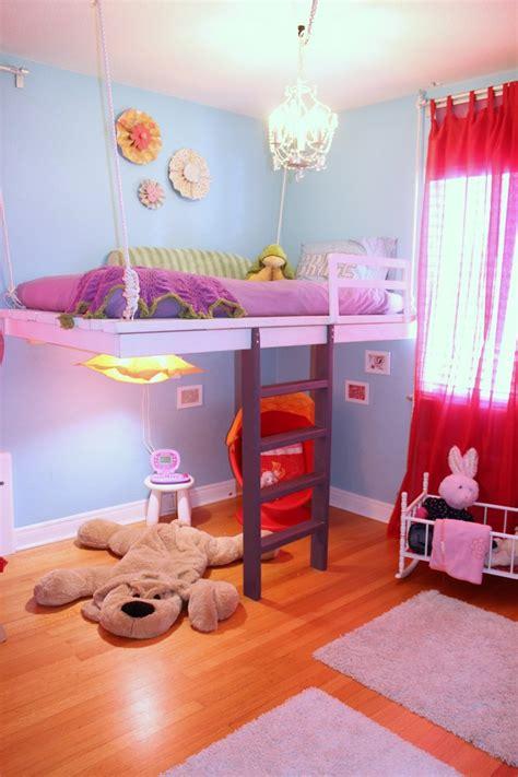 kids room ideas new kids bedroom designs