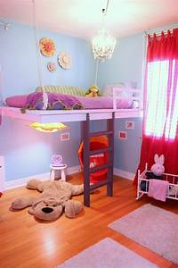 kids room ideas new kids bedroom designs With kids room ideas for girls