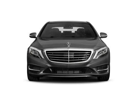 A more potent s63 amg 4matic; 2017 Mercedes-Benz S-Class MPG, Price, Reviews & Photos | NewCars.com