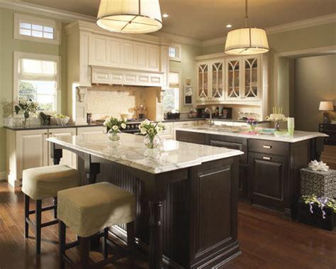 cream colored cabinets   countertops