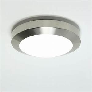 A guide to where nickel ceiling lights best match