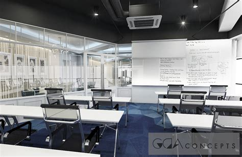 training centre design modern luxury renof gallery