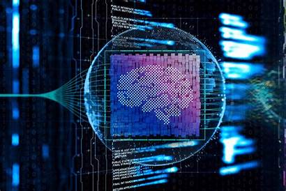 Ai Analytics Threat Cybersecurity Intelligence Artificial
