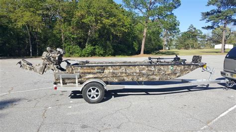Mud Buddy Duck Boat Blind by Mud Buddy Boat Blind The Duck S Boat Page Boat