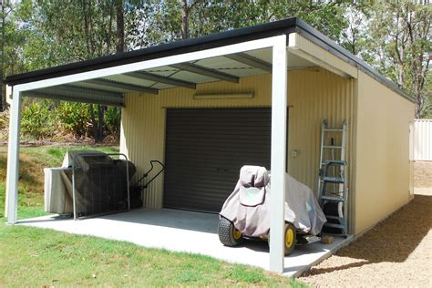 Aus Sheds by Buy Discount Sheds Shed And Shed Kits Australia