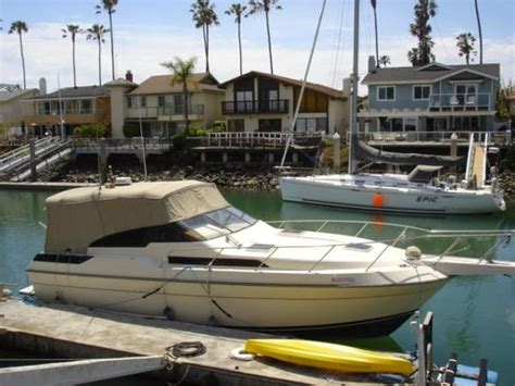 Craigslist Used Boats Ventura by New And Used Boats For Sale In Ventura Il