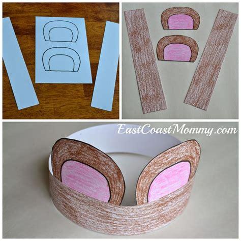 best 25 teddy crafts ideas on 348   ac7e3e89ccd0b244130ce141bd1ff125 teddy bear crafts teddy bears picnic crafts