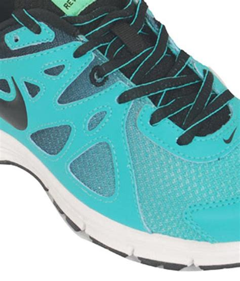 nike revolution 2 msl blue running shoes price in india