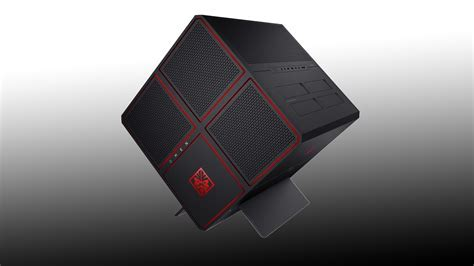 HP Omen X Review   Trusted Reviews