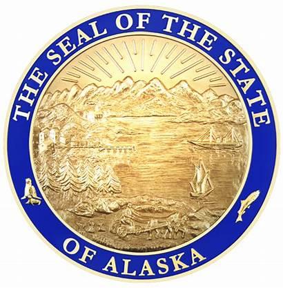 State Alaska Resale Certificate Travel Ak Health