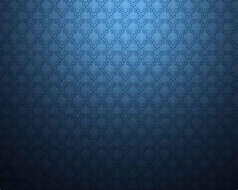 Fancy Backgrounds by Fancy Backgrounds Image Wallpaper Cave