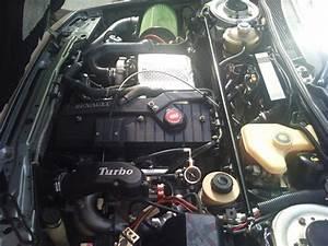 Renault 21 2l Turbo Occasion : troc echange renault 21 2l turbo quadra sur france ~ Gottalentnigeria.com Avis de Voitures