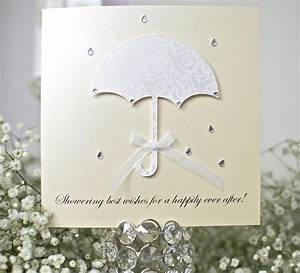 Bridal shower greeting cards design by occasion for Card for wedding shower