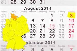 Verkaufsoffener Sonntag Ratzeburg : verkaufsoffener sonntag am in schleswig holstein feste m rkte ~ Watch28wear.com Haus und Dekorationen