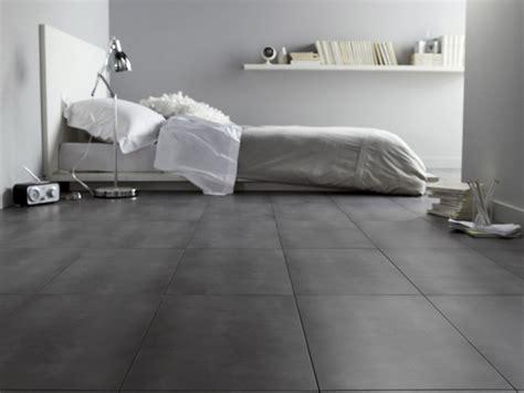parquet gris chambre parquet chambre gris 20170817074928 tiawuk com