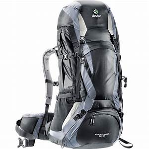 Deuter 50 10 : deuter futura vario pro 50 10 backpack 3051cu in ~ A.2002-acura-tl-radio.info Haus und Dekorationen