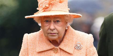 Queen Elizabeth & the Royal Family's Finances Hit by COVID-19